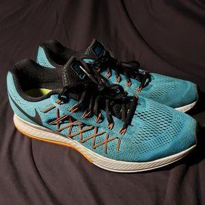 Men's Nike Air Zoom Pegasus 32 size 14